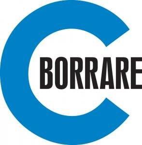 CBorrare – Specialister på borrning för vatten, geoenergi och bergvärme.